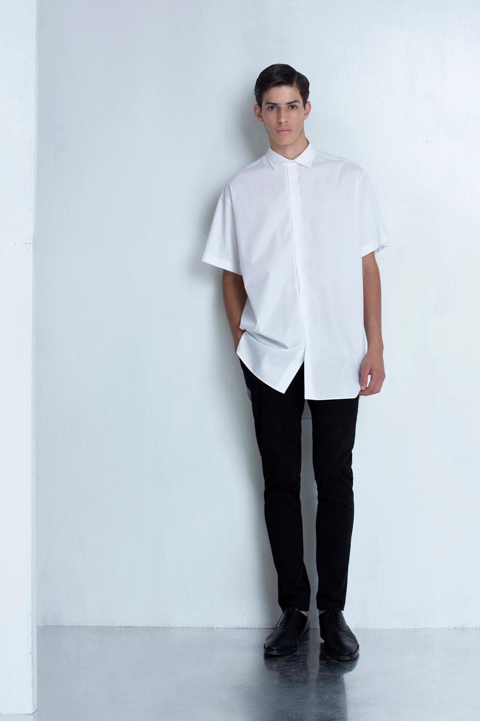 Ariel_Bassan_Minimal_Menswear_AW_LookBook_Tailored_Fashion