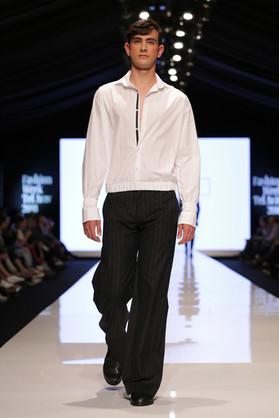 Ariel_Bassan_TLV_Fashion_Week_7.jpg