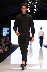 Ariel_Bassan_TLV_Fashion_Week_8.jpg