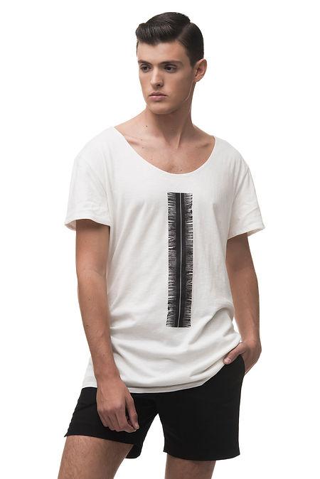 Ariel_Bassan_Minimal_Menswear_Printed_T_Shirt.jpg