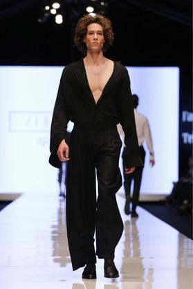 Ariel_Bassan_TLV_Fashion_Week_4.jpg