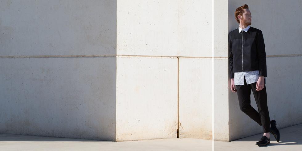 Ariel_Bassan_menswear_Architecture_Campa