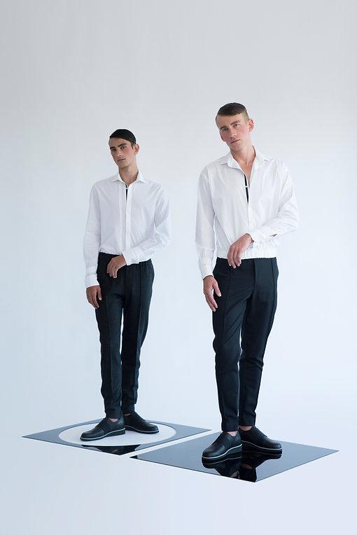 Ariel_Bassan_Campaign_Minimal_Menswear