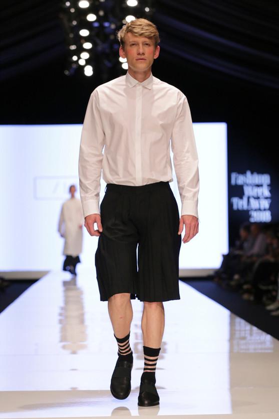 Ariel_Bassan_TLV_Fashion_Week_9.jpg