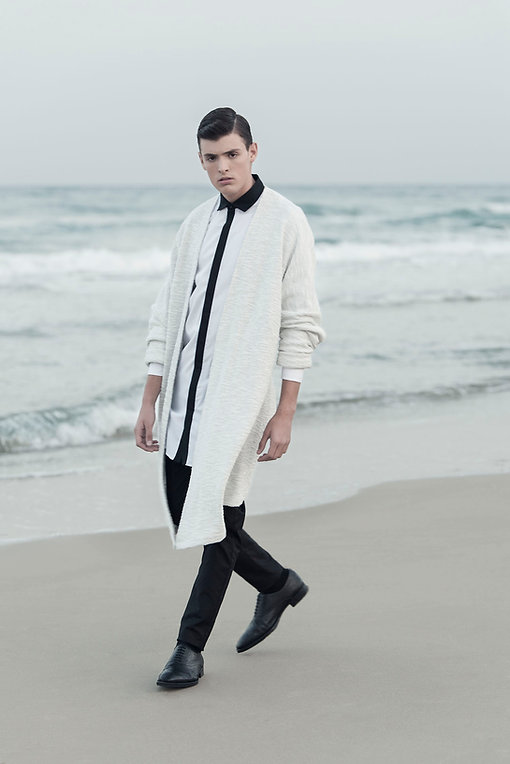 Ariel_Bassan_AW15_Campaign_Minmal_Menswear_Modern_Fashion