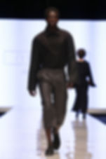 Ariel_Bassan_TLV_Fashion_Week_5.jpg