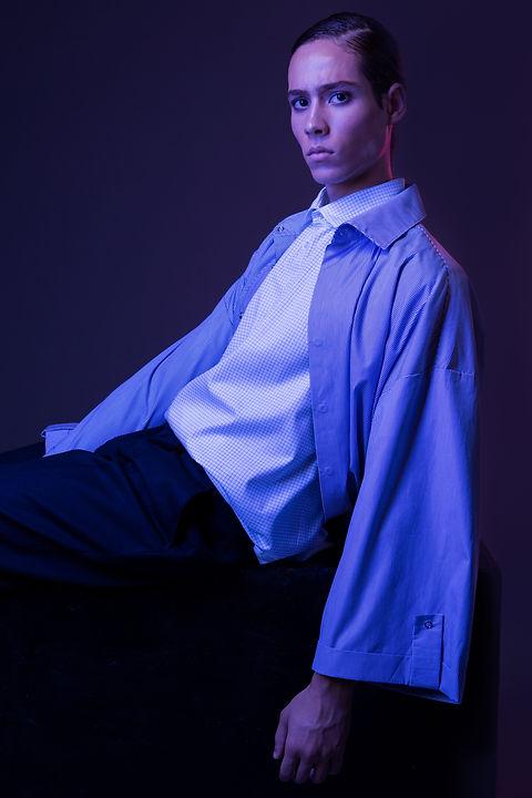 Ariel_Bassan_Campaign_Nir_Slakman_Modern_Menswear_Contemporary_TLV
