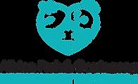 Albion Park & Gerringong Veterinary Hospitals Logo