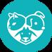 Veterinary Nurse Day 2020