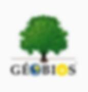 logo geobios.png