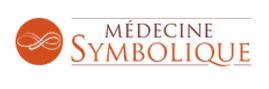 medecine symbolique.png