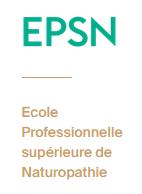 EPSN.png
