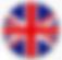 englsih flag.png