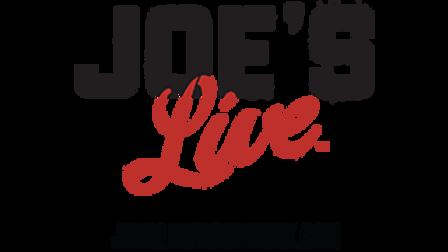 JoesLive_Logo-PNG.png