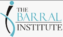 The Barral Institute