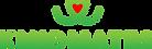 Kindmates Logo Green.png