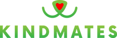 Kindmates Logo Green.png