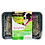 Thumbnail: Earth-Friendly (Vegetarian) Diet for Adult Dogs - Trial Pack