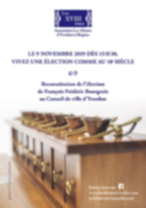 Reconstitution_élection_flyer_R.jpg