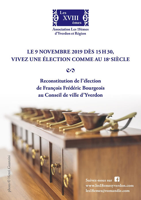 Reconstitution_élection_flyer_R.jpg