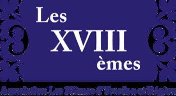 Logo Les XVIIIemes_transparent.png