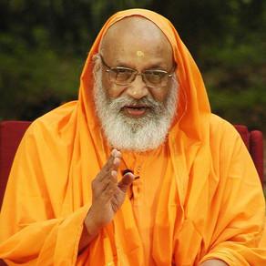 """The Role of Music in Human Life"" - Pujya Sri Swami Dayananda Saraswati"