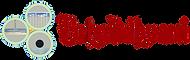 Logo without reg.png