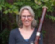 Patricia van Eijndthoven.jpg