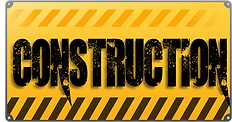construction-1174806_1280.png