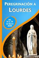 Peregrinacio%CC%81n_Lourdes_copy_edited.