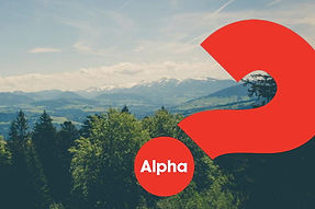 The+Alpha+Course+summer+2018-1.jpg