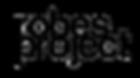 Robes-logo.png
