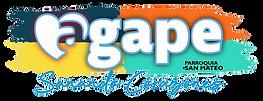 Agape Logo Esp.png