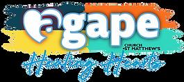 Agape Logo Eng.png