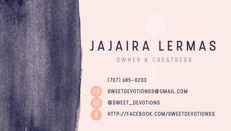 sweet devotions card.png
