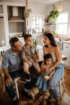 loezafamily-27.jpg