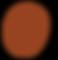 brown circle.png