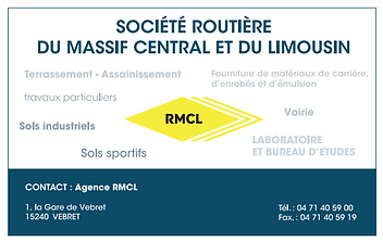 logo RMCL.png