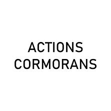BOUTON ACTIONS CORMORANS.jpg