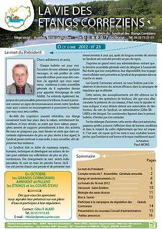 23-Bulletin-23.jpg