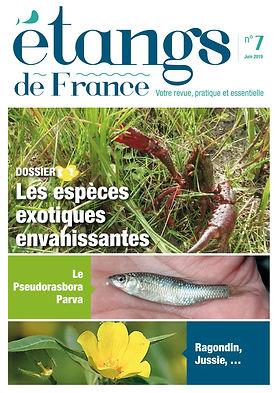 COUVERTURE-MAGAZINE-ETANGS-DE-FRANCE-7.j