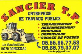 sancier.png