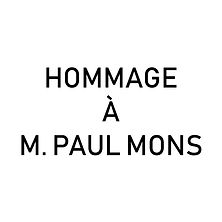 BOUTON HOMMAGE PAUL MONS.jpg