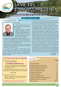 Bulletin 22.jpg