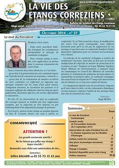 27-Bulletin-27.jpg