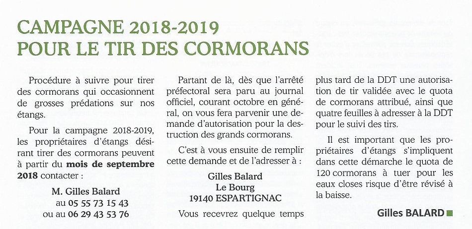 article tir des cormorans.jpg