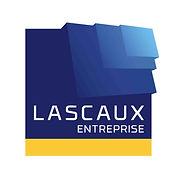 logo-lascaux.jpg