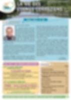 26-Bulletin-26.jpg