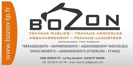 Carte de visite publicité BOZON.jpg