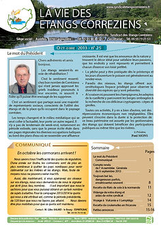25-Bulletin-25.jpg